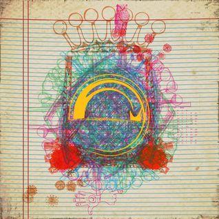 GradientEchoRadio_12-01-12_WPRK