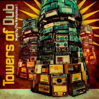 Towers Of Dub