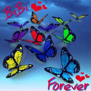 BiBi Forever