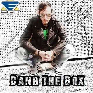 DJ Drops @ Bang The Box Mix Session (April 2015)