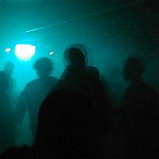Lost&Found 1995-2005_De Brazil Mix_mixed by DJ JEFF GREY_320K