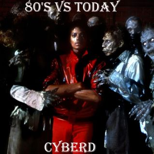 80's vs Today
