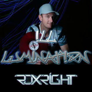 !ll Lumination