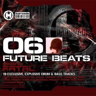 Future Beats 06