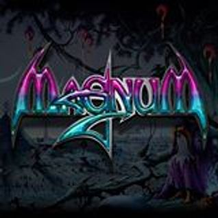 Magnum Interview