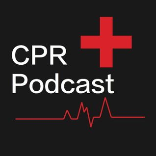 Episode 14: The Suspected Pulmonary Embolism Patient