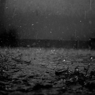 Downpour Mix ::: Industrial/Electro/Synthpop/Techno/Noise::: Old and New