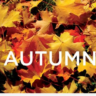 Best Of Chill Out Chart-2016 Autumn