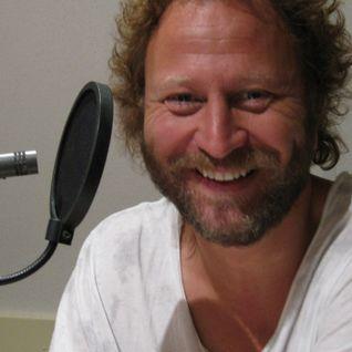 """Sören Olsson om """"Toker och Kloker"""""""