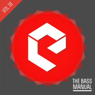 The Bass Manual Vol.18