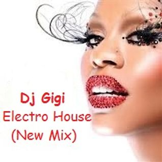 Electro House (New Mix)
