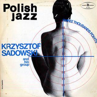 Journey into Polish Jazz
