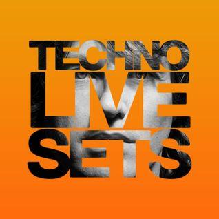 Hernan Cattaneo – Live @ Resident 088 (Delta FM) – 13-01-2013