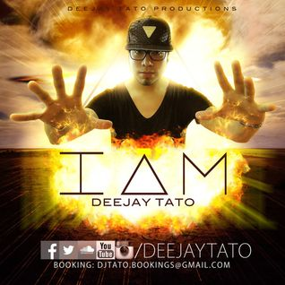 DJ TaTo - House & Remixes - Vol 1