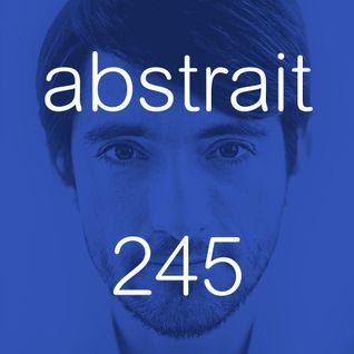 abstrait 245