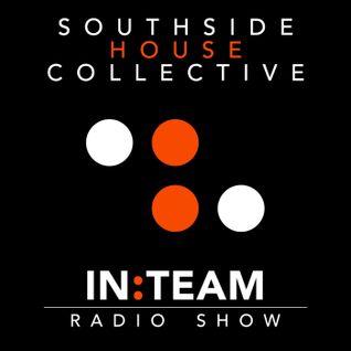 InTeam Radio Show #189