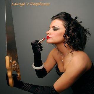 D.I.Y. Lounge - Lounge Mix