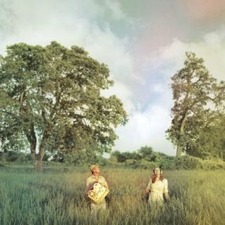 Lost in the Meadow Mix