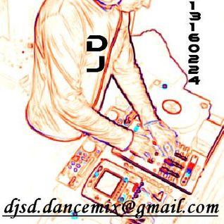 Jab tak rahega samose me aaloo Mix By DJ_SD