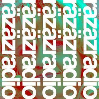 Räzäzradio Herätyzzeurat la 7.4.2012 by DJ Räzänen
