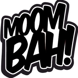 Moombah Mix 6