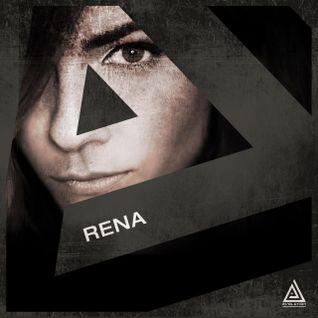 Evolution Podcast 009 with Rena