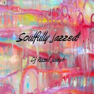 Soulfully Jazzed!