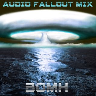 Audio Fallout Mix