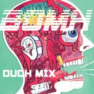 ouch MIX