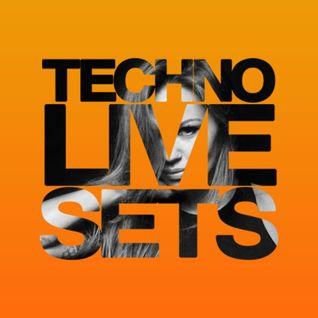 Deborah De Luca Dj Mix - Sternebass, Ewerk Berlin - 30-01-2016 - TLS Podcast