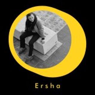 Ersha - Live @ Centras '12 (Kaunas, Romuva)