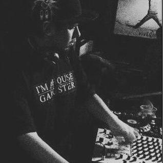 EDC's Gangsta Ghetto Tech Mix