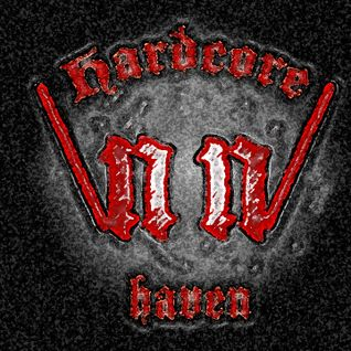 Hardcore Haven Music Show - 3/14/2012