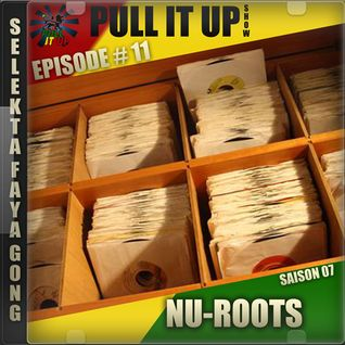 Pull It Up - Episode 11 - S7