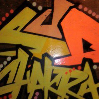 Sub Chakra Promo Mix 6
