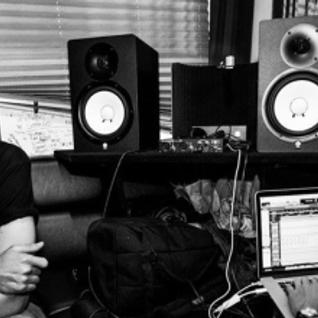 Emission La Voix du HipHop du samedi 18 avril 2015 - So Fresh Vibes Part III