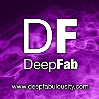 Deep Fab - Episode 00092 - Tired Of Being Lied To
