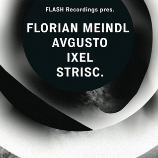 FLASH Recordings - Upcoming Tracks Mix 2015