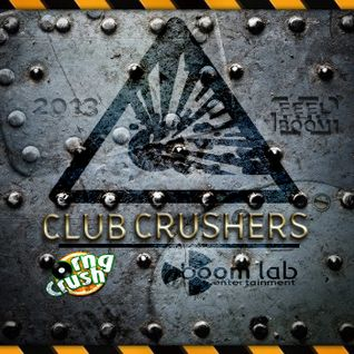Club Crushers