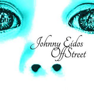 Johnny Eidos - Si Llegas