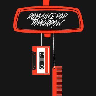 Romance For Tomorrow - Mahagonee 80s Mix
