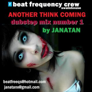 dubstep mix number 1 by janatan