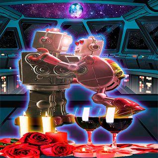 ROBOTIC LOVERS 1