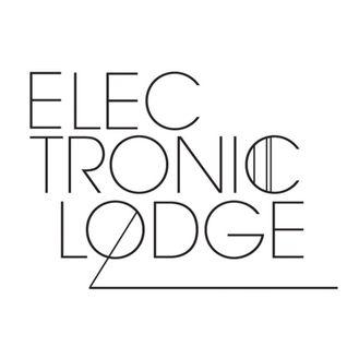 Electronic Lodge - DJ Contest