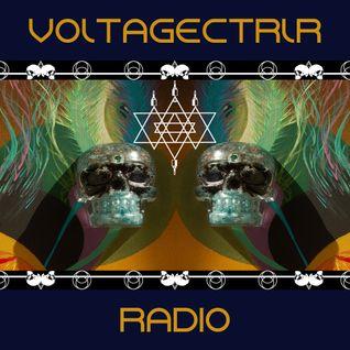 Voltage Controller Radio Vol 2