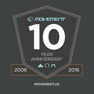 Maceo Plex - Live @ Movement 2016 (Hart Plaza Detroit ) 28-MAY-2016