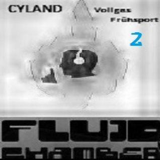 Cyland - Vollgas Frühsport 2