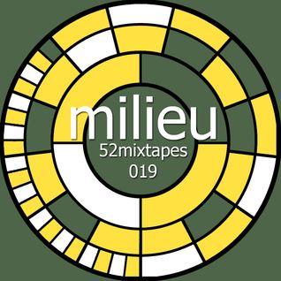 52mixtapes019