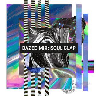 Dazed Mix: Soul Clap