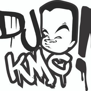 Hip Hop Mix 11516